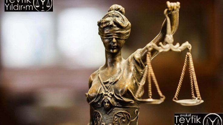 Ceza Hukuku Süre Tutumundan Sonra Temyiz İsteminin Reddi
