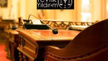 Sigortanın Halefi Olarak Açtığı Davada Görevli Mahkeme
