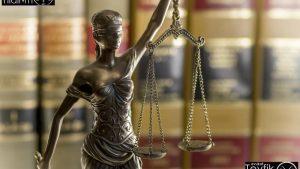 Çocuğun Cinsel İstismarı Suçu Şikayete Bağlı mıdır? Yargıtay Kararı