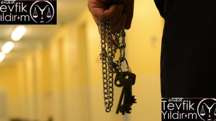 Cinsel Suçlarda Zincirleme Suç Hükmünün Uygulanması TCK 43