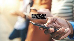 """TCK 136 – """"Verileri hukuka aykırı olarak verme veya ele geçirme"""""""